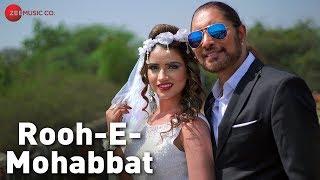 Rooh E Mohabbat Official Music | Arvinder Singh | Jass Bhalse