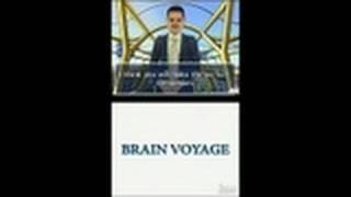 Brain Voyage Nintendo DS Gameplay - Dr. Knizia