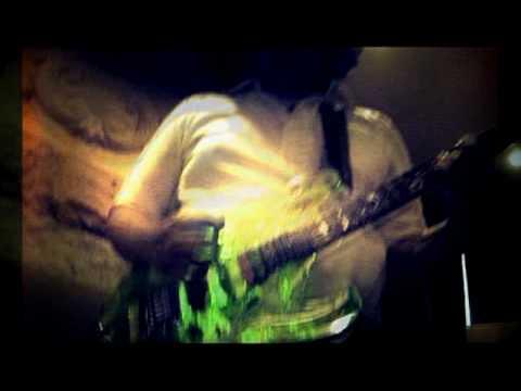 SNSD Tell me your wish (Genie) 소원을 말해봐 rock ver by Funkclusters (Mp3)