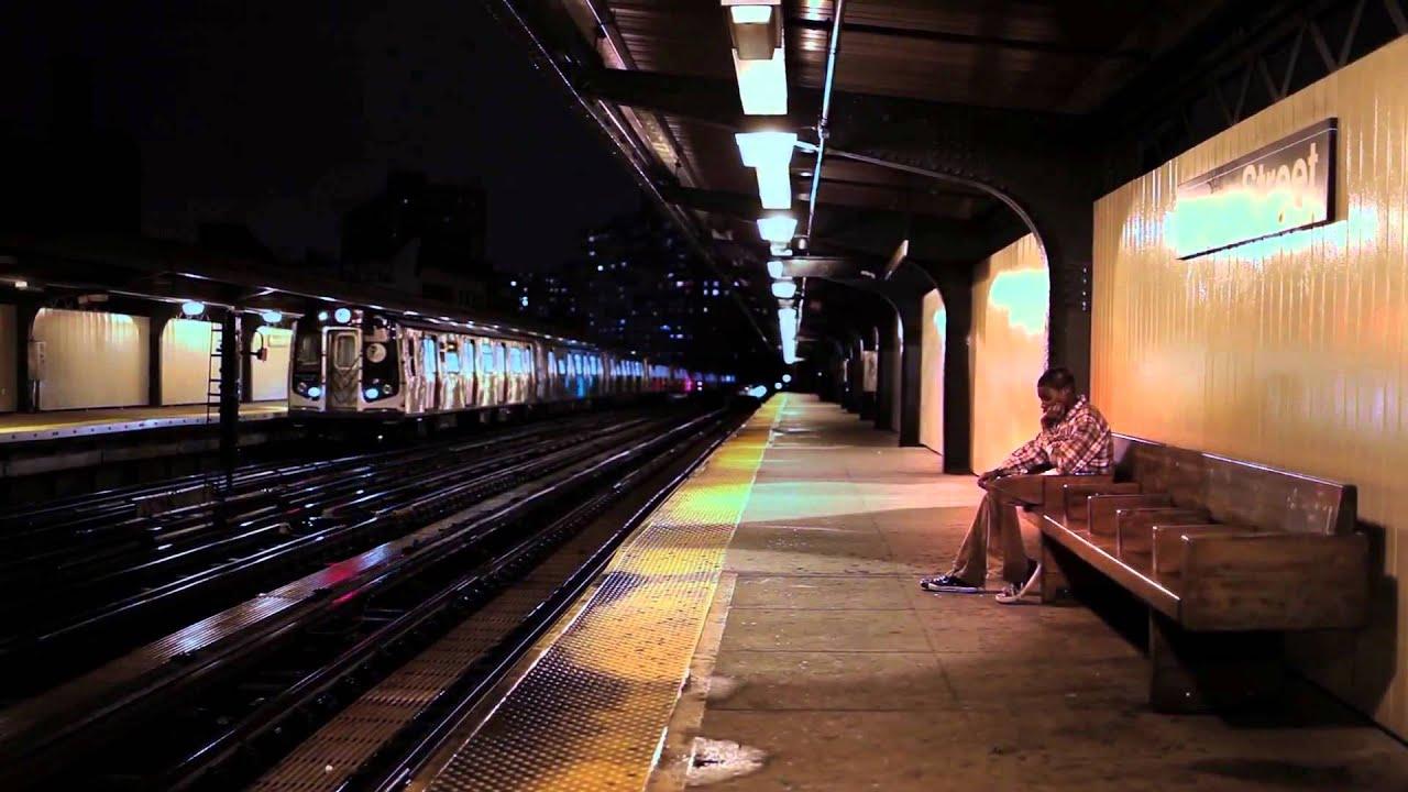 Sound + Vision Trailer: Charles Bradley Soul of America