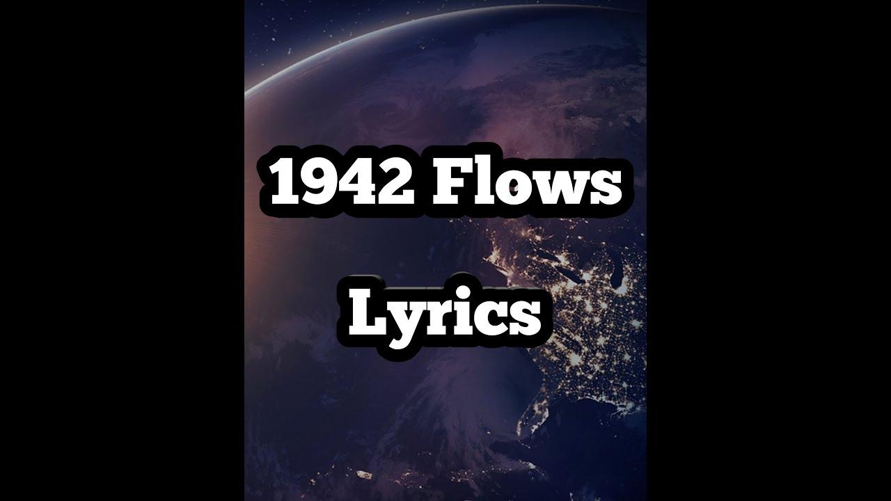 Download Meek Mill - 1942 Flows (Official Lyrics)
