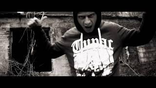 ZilaMike - Zi La Microfon (Videoclip Oficial)