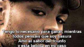 Method Man - Say (ft Lauryn Hill) subtitulada