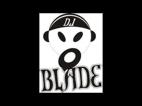 Davido - fall dj blade refix