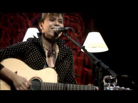 PALCO JOAO DE BAIXAR MARIA MUSICA BARRO GADU