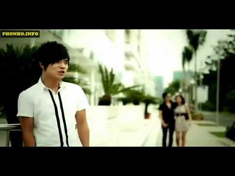 YouTube   Trang Giấy Trắng   Lương Thế Minh Phonho info