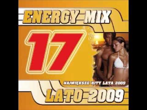 Energy 2000 Mix vol. 17 - FULL