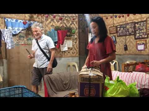 WHY WE BROKE UP? Single Filipina Qualifications   Filipina and Foreigner Relationship from YouTube · Duration:  18 minutes