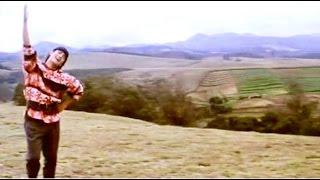 Kitna Pyaara Tujhe Rab Ne Banaya Whistle Tune, Raja Hindustani, Aamir Khan, Karishma Kapoor