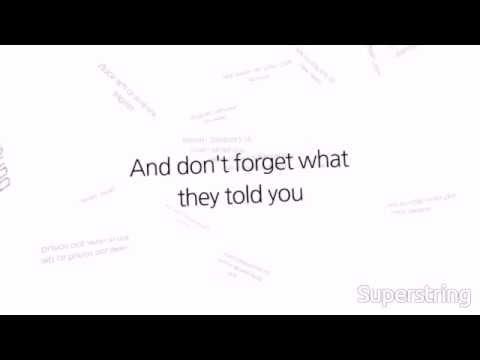 Zedd - Transmission Ft. Logic & X Ambassadors [Lyrics] [New]
