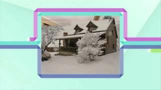 Зняти готель номер в готелі Микуличин ціни Brillion Club(Зняти готель Микуличин ціни недорого Зняти номер в готелі Микуличин ціни недорого., 2014-11-07T12:35:41.000Z)