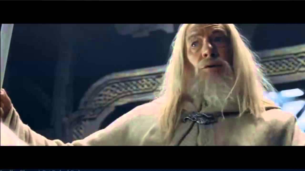 Hobbit Christmas Quotes Quotesgram