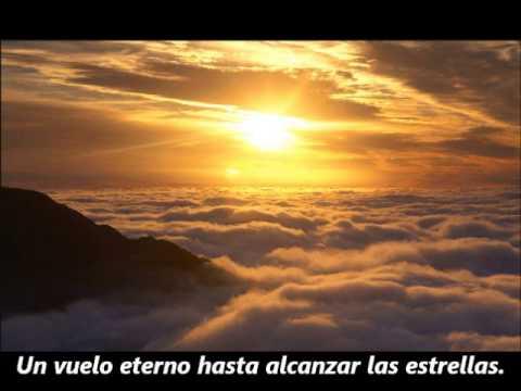 Avenged Sevenfold - Crimson Day - Subtitulada al español