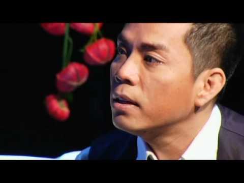 """Lam Thuy Van Show - Chu De """"Human Sexual"""" part 2"""