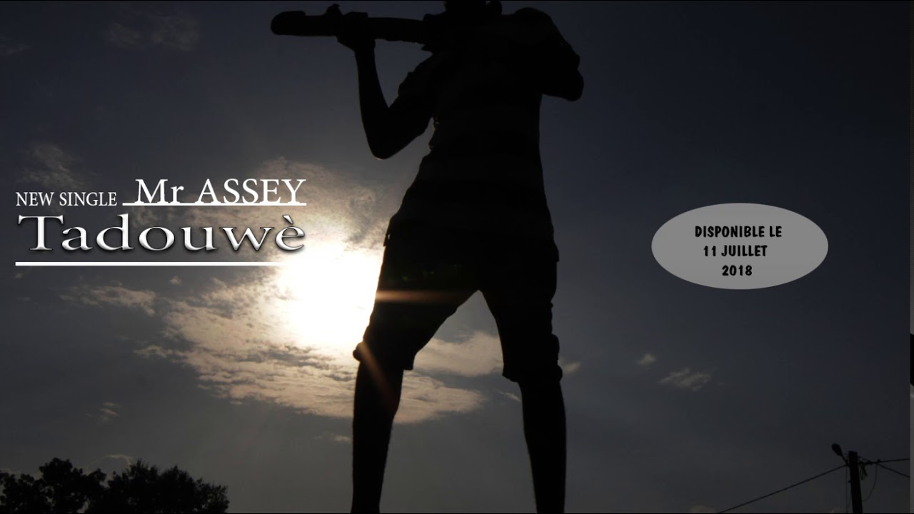 Download Mr ASSEY ClASH GODENS NOVO