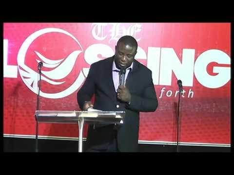 His Treasure House Abuja Live Stream