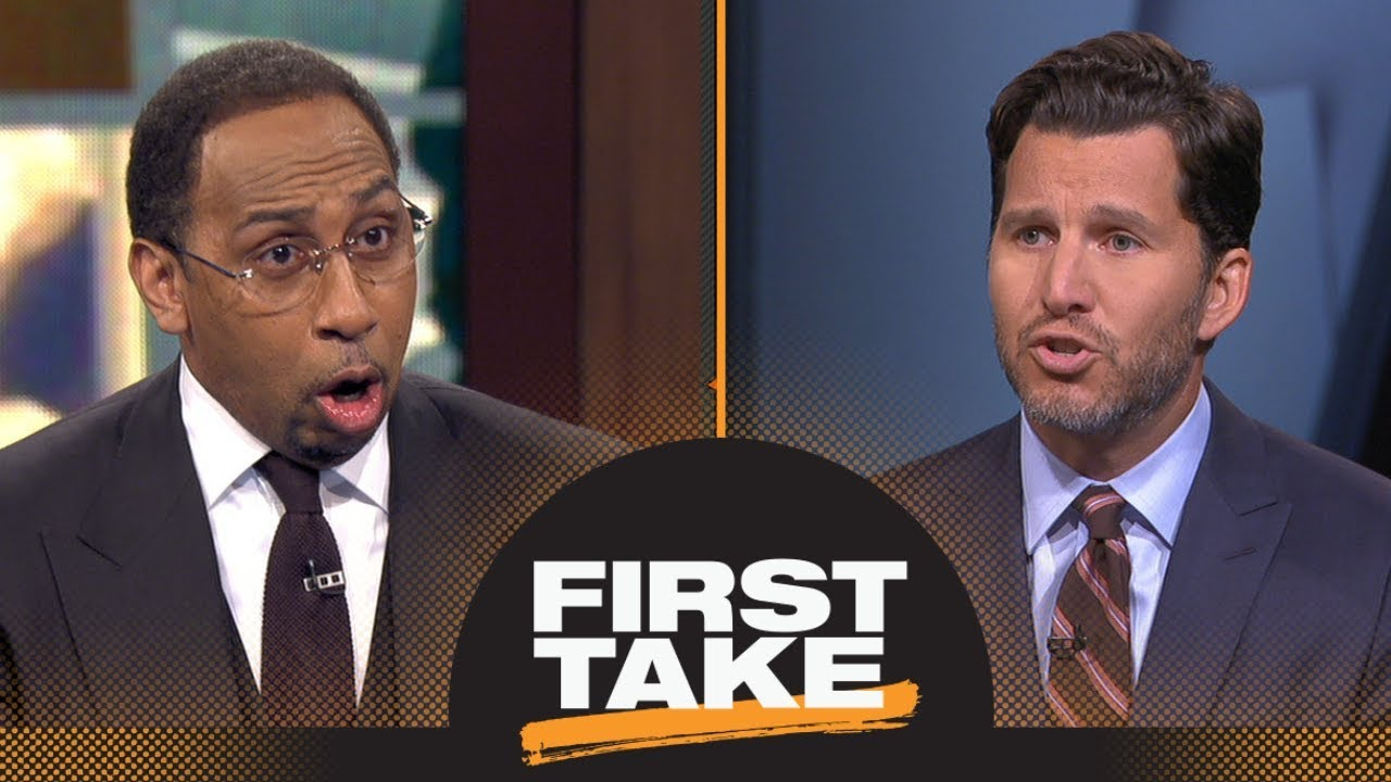 stephen-a-will-max-discuss-trump-s-tweets-about-lebron-james-first-take-espn