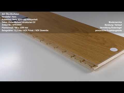 haro-serie-4000-lhd-holzparkett-eiche-markant-strukturiert-2v