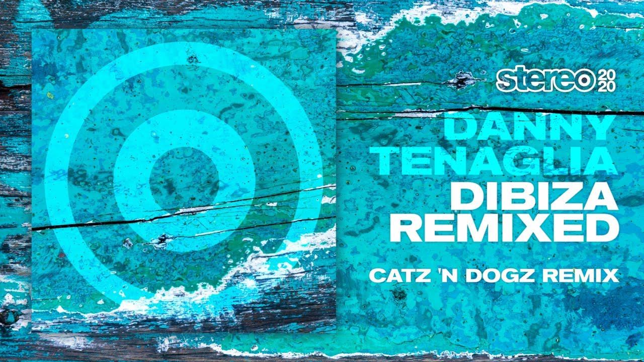 Download Danny Tenaglia - Dibiza - Catz 'N Dogz Remix