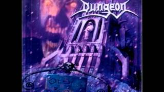 Watch Dungeon Under The Cross video