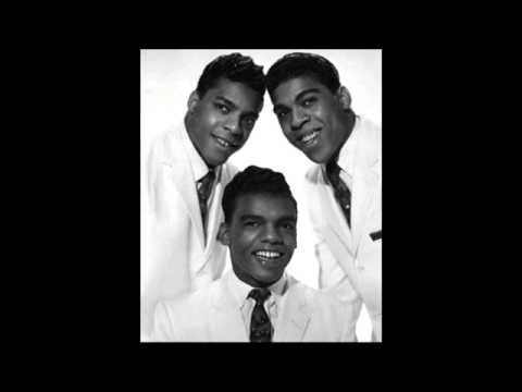 Shout - Isley Brothers 1959