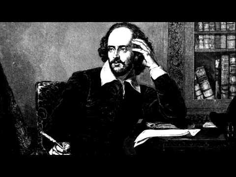 Уильям Шекспир цитаты