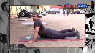 Video உடற்பயிற்சியின் அரசனான புஷ் அப்கள் (Push Ups)  | 2 Nimida Udarpayirchi download MP3, 3GP, MP4, WEBM, AVI, FLV Juli 2018