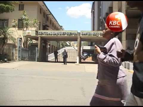Report ranks Kenya as Africa's top investor