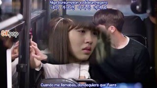 Video Byul - Remember (Sub Español - Hangul - Roma) [Who Are You - School 2015 OST] download MP3, 3GP, MP4, WEBM, AVI, FLV April 2018