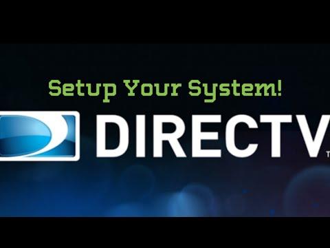hqdefault?sqp= oaymwEiCKgBEF5IWvKriqkDFQgBFQAAAAAYASUAAMhCPQCAokN4AQ==&rs=AOn4CLAoX08xbNn BU39evCQMYEozhB4rQ direct tv installation how to wire directv youtube