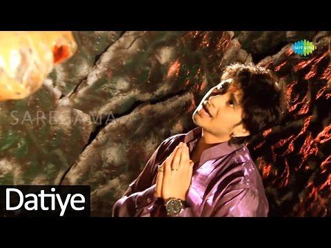 Datiye Full Song - Jidhar Dekho Jagrate |...
