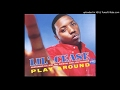 watch he video of Lil' Cease Feat. Lil' Kim, Mr. Bristal & Joe Hooker - Play Around (With Outro)