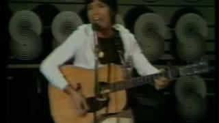 Cliff Richard - Hey Mister Dreammaker