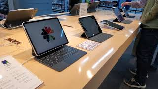 APPLE iPad Pro||iPad Air||iPad…