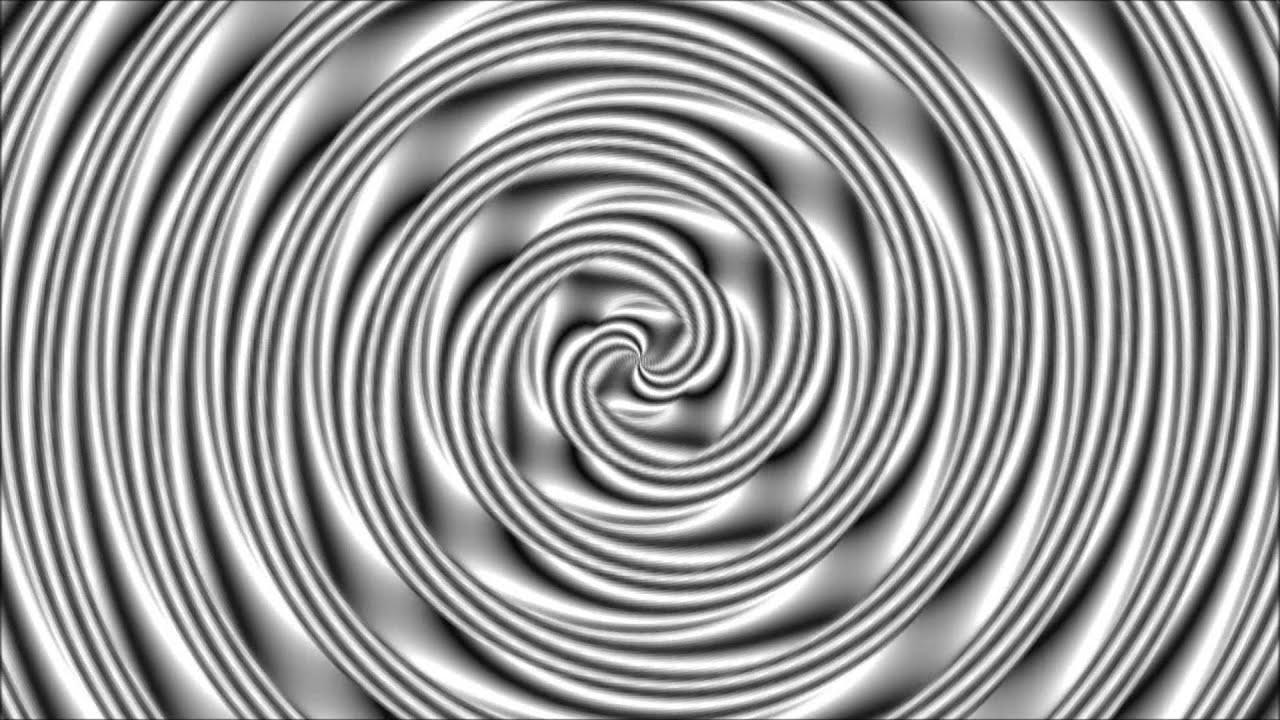 trippy hypnosis trick your eyes tricks of the eye hypnotize me