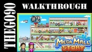 Mega Mall Story2