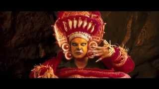 Uthama Villain Offical Trailer