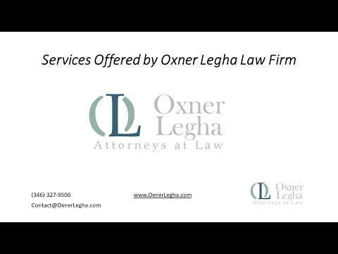 law-firm-services-offered-law-firm---oxner-legha-law-firm