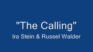 Repeat youtube video The Weather Channel Music Collection Part 3: The Calling by Ira Stein & Russel Walder
