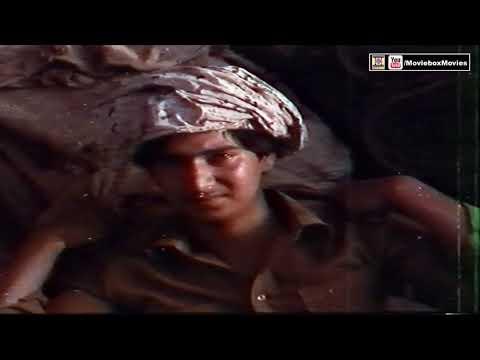 TITLE SONG - MEHDI HASSAN - PAKISTANI FILM BARA AADMI