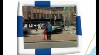 Путешествия Стакиониса(, 2011-01-18T14:12:11.000Z)