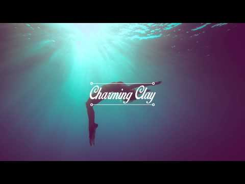 Matthias Springer - Chilling in the Rain (Remastered) | Charming Clay