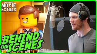 THE LEGO MOVIE 2 (2019) | Behind the Scenes of Animation Movie