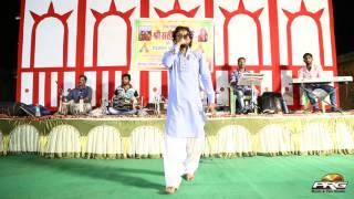 Marudhar Mein by Lehrudas Vaishnav | Sati Mata Live Program | Baba Ramdevji | Famous Rajasthani Song