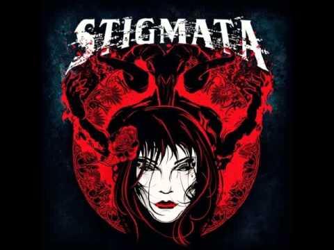 Stigmata до девятой ступени [single] (2011).