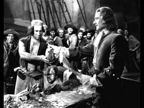 Capitan Blood (Captain Blood) 1935 di Michael Curtiz