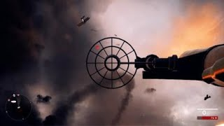Battlefield 1 Airborne Cannons Codex Entry