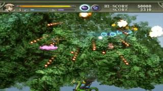 Saint: Wii TAS (Mission 1)