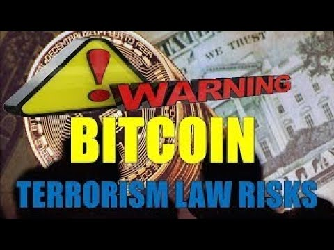 Bitcoin Q&A: Accountants Warned Over Bitcoin ism Law Risks Warns!