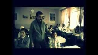 gorany hwnarmandany kurd bo zhinga